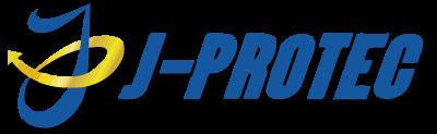 J-PROTEC